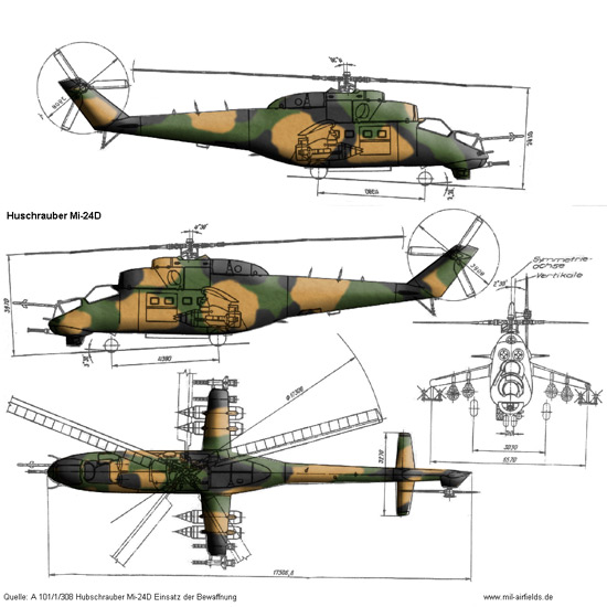 helicopter used in vietnam with Scale Modelling on 9931 Sikorsky H 34 additionally Bell Uh 1 Huey Vietnam likewise 744 likewise Marble Mountain Air Facility besides Scale modelling.